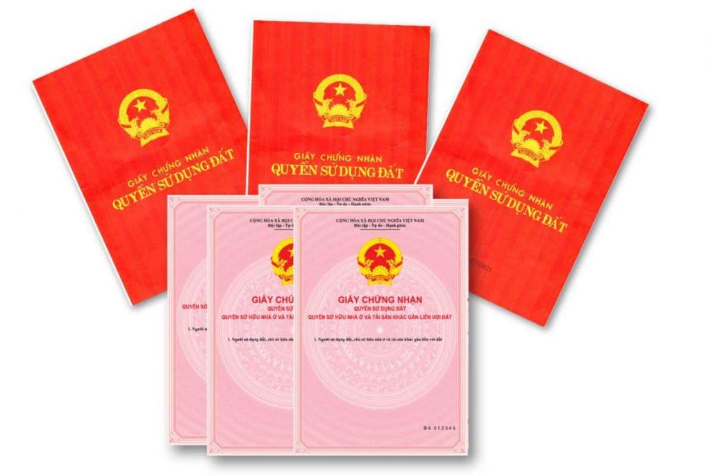4-luu-y-ve-cong-chung-chung-nhan-nha-dat