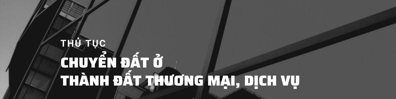 chuyen-dat-o-thanh-dat-thuong-mai-dich-vu