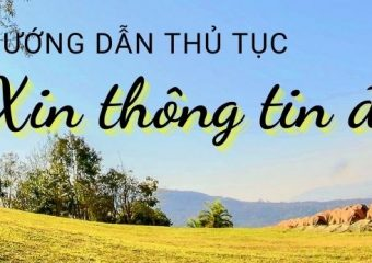 xin-thong-tin-dat-dai