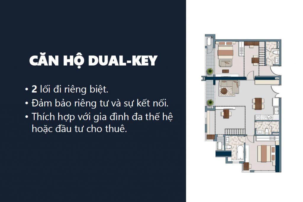 can-ho-dual-key