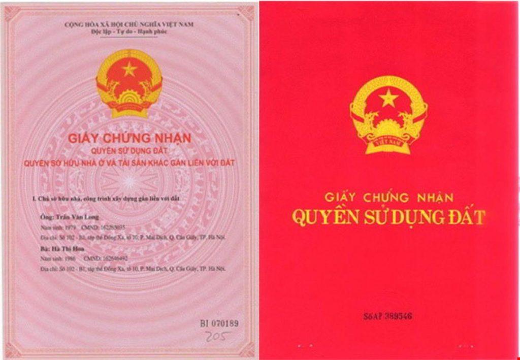 cap-so-do-cho-dat-mua-truoc-ngay01/7/2014