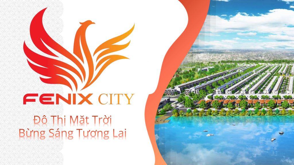 fenix-city-nam-hau-giang