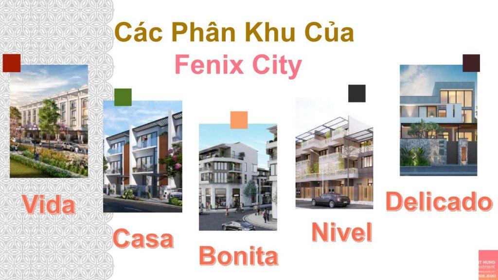 thiet-ke-cac-phan-khu-du-an-dan-nen-fenix-city-nam-song-hau