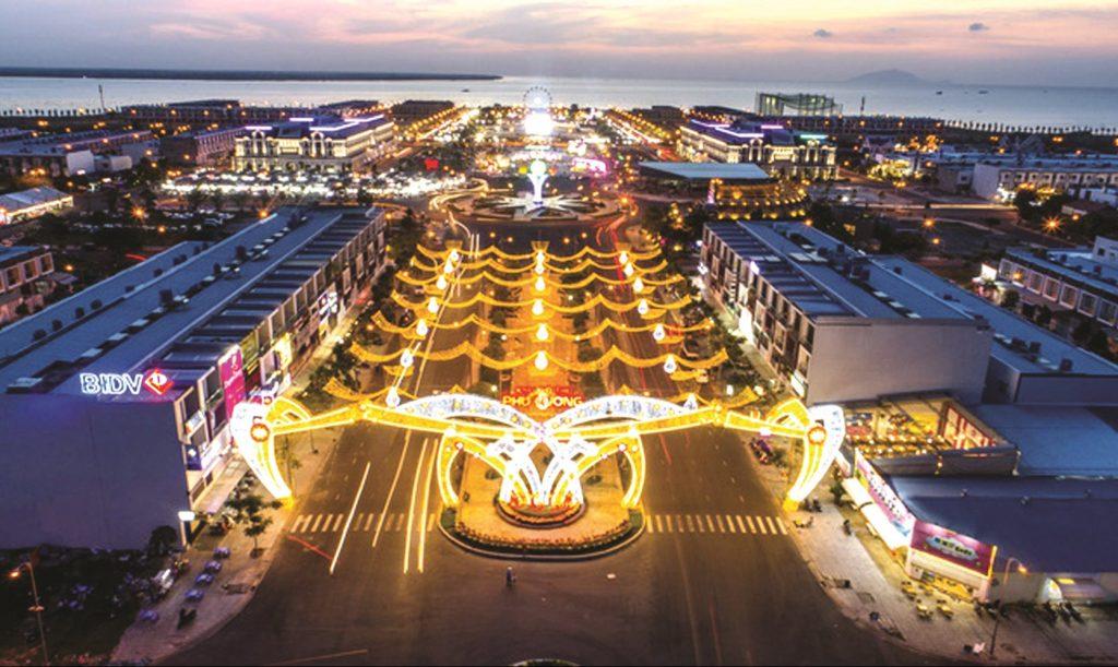 Kien-Giang
