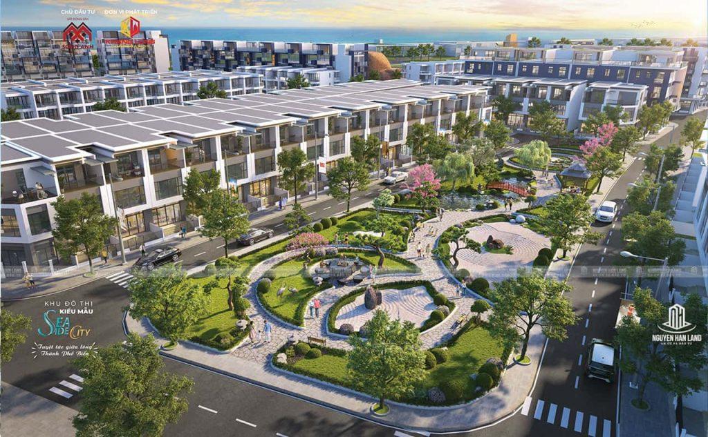 nha-pho-va-cong-vien-khu-do-thi-seaside-city-1