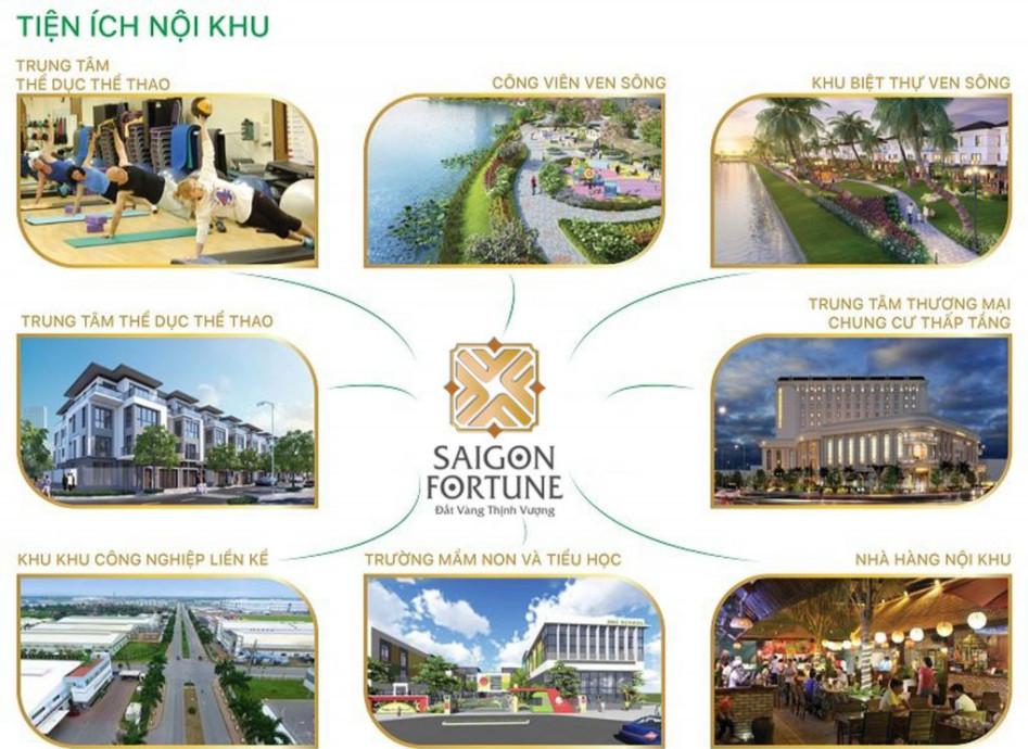 tien-ich-noi-khu-saigon-fortune-long-an