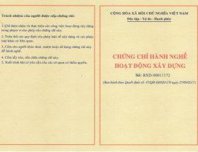 chung-chi-hanh-nghe-xay-dung
