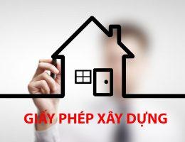 dieu-chinh-giay-phep-xay-dung