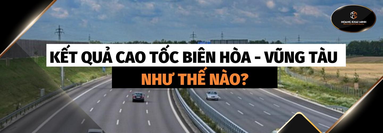 cao-toc-bien-hoa-vung-tau-nhu-the-nao
