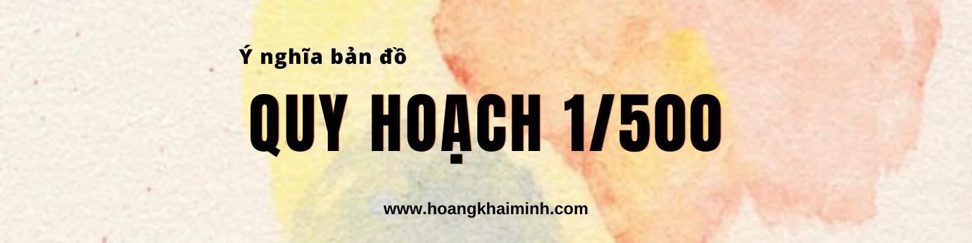 ban-do-quy-hoach-1/500