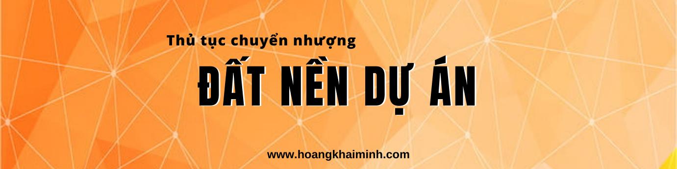 thu-tuc-chuyen-nhuong-dat-nen
