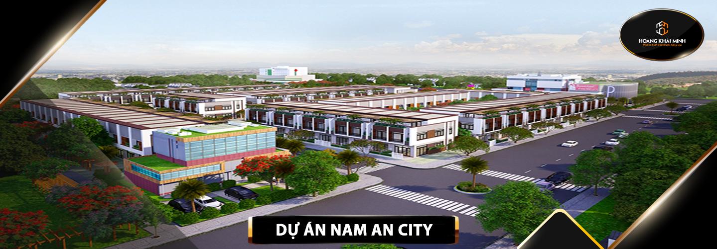 nam-an-city