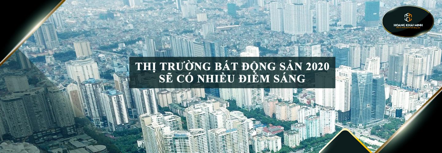 bat-dong-san-2020-33