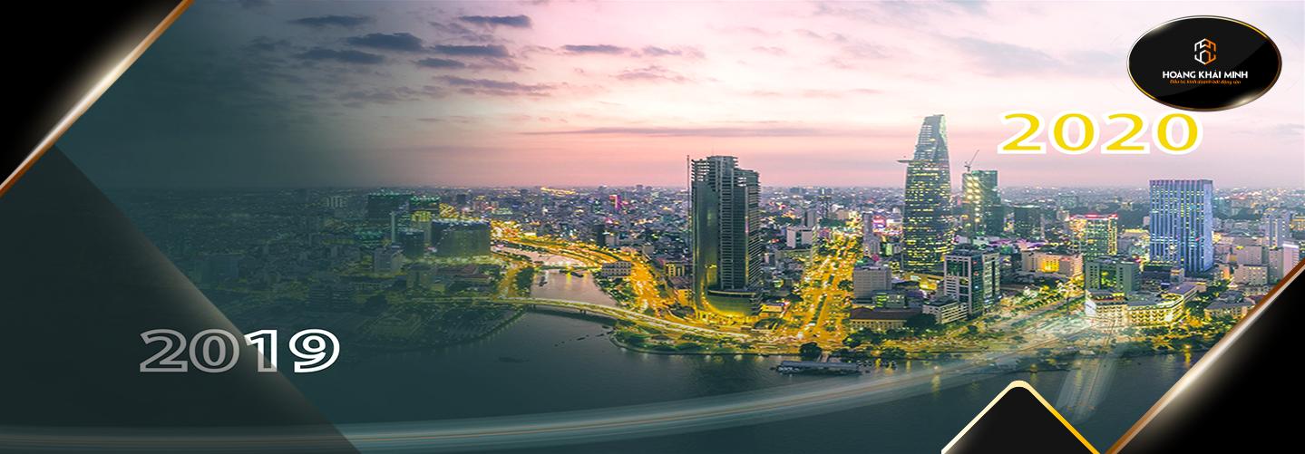 bat-dong-san-nam-2020-6