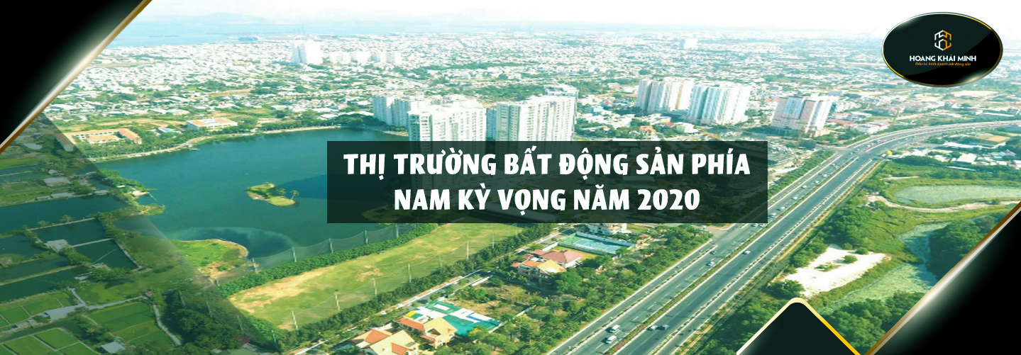 bat-dong-san-phia-nam-1