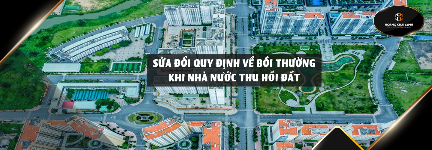 quy-dinh-ve-boi-thuong-4