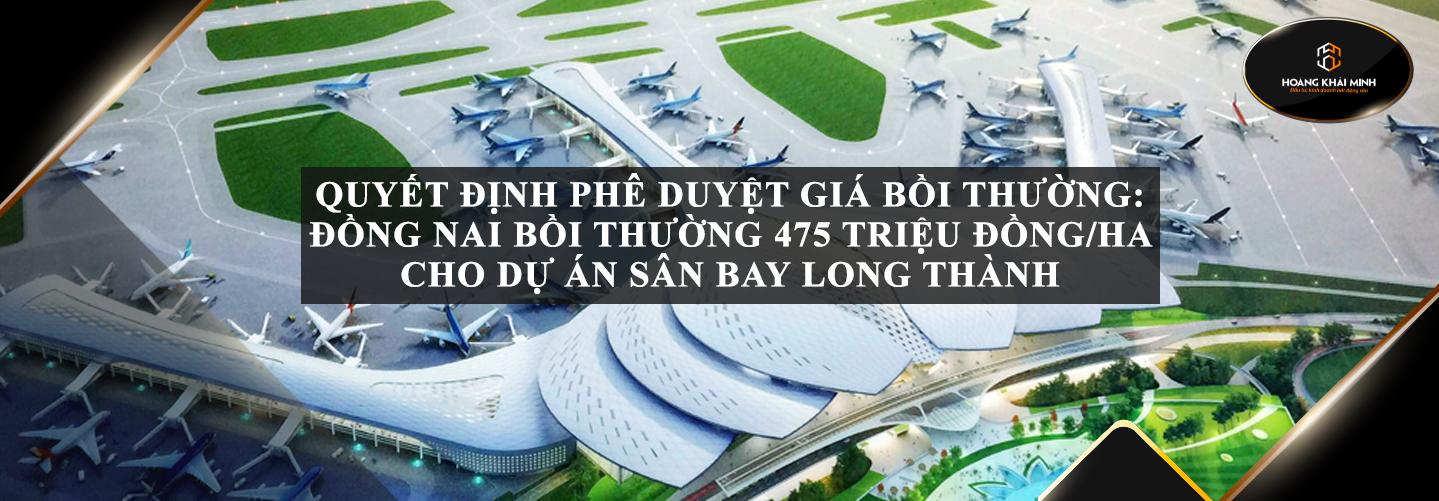 boi-thuong-dat-1