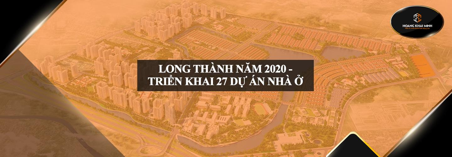 long-thanh-nam-2020-1