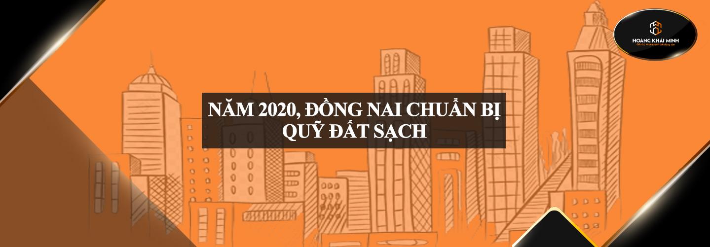 dong-nai-2020-1
