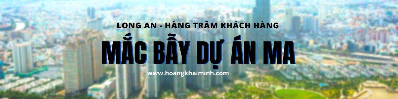 hang-tram-khach-hang-mac-bay-du-an-ma