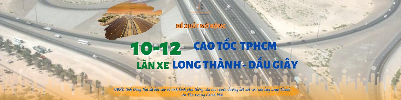 De-xuat-mo-rong-cao-toc-TP.HCM-Long-Thanh-len-12-lan-xe