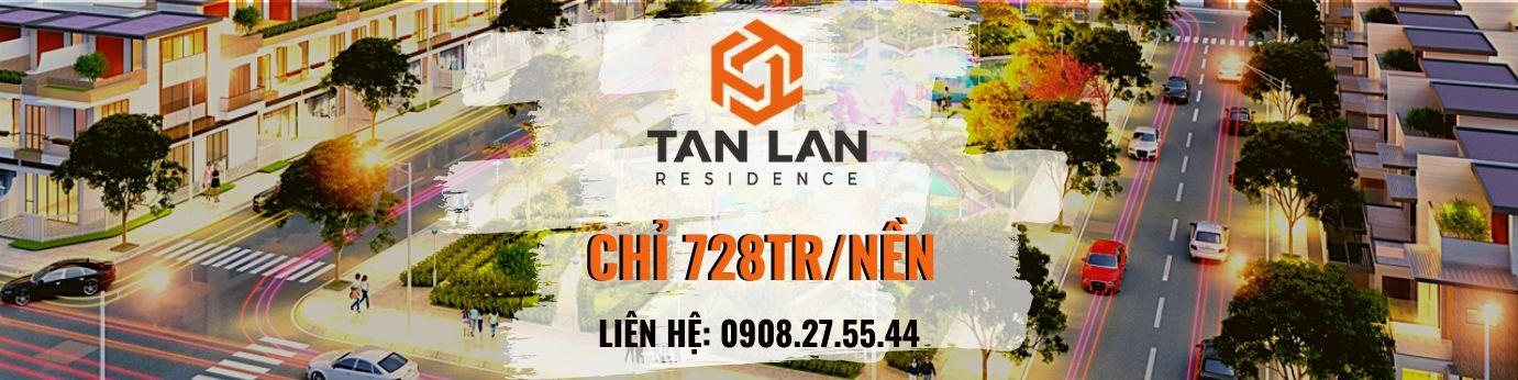 du-an-tan-lan-residence