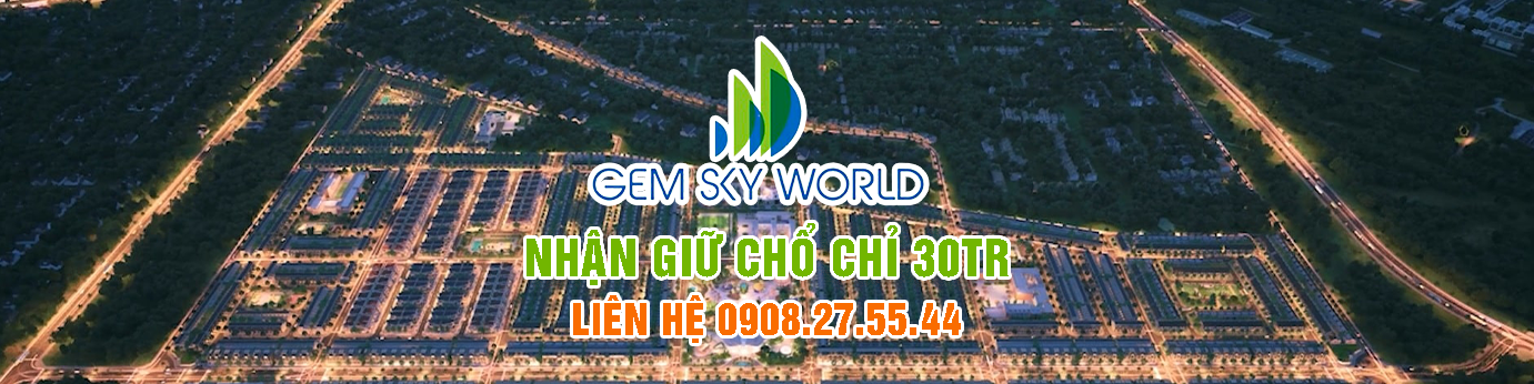 du-an-gem-sky-world-co-vi-tri-dac-dia-ngay-canh-san-bay-long-thanh