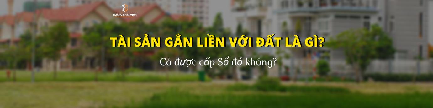 tai-san-gan-voi-dat