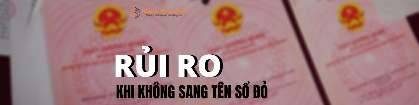 khong-sang-ten-so-do