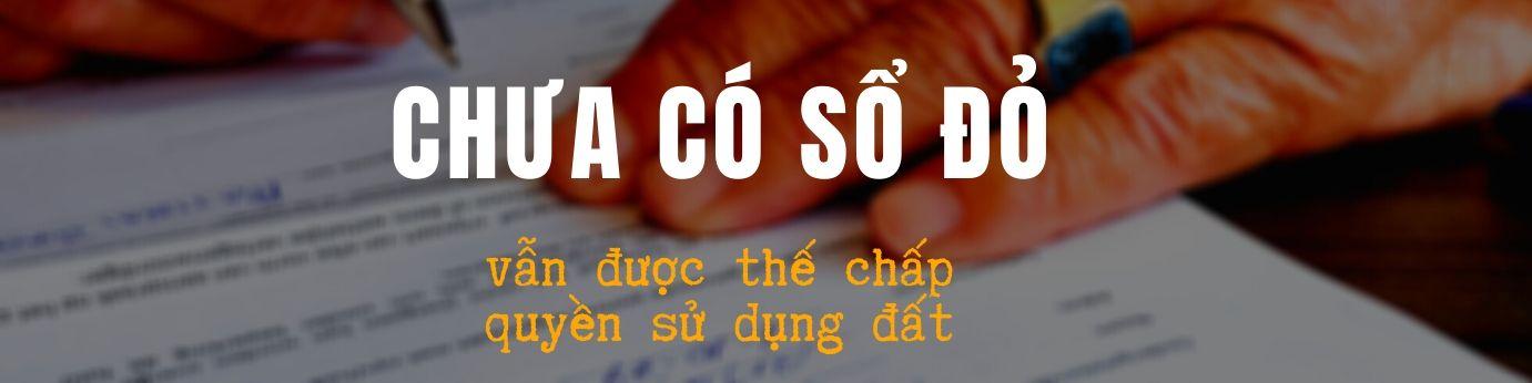 chua-co-so-do-van-duoc-the-chap