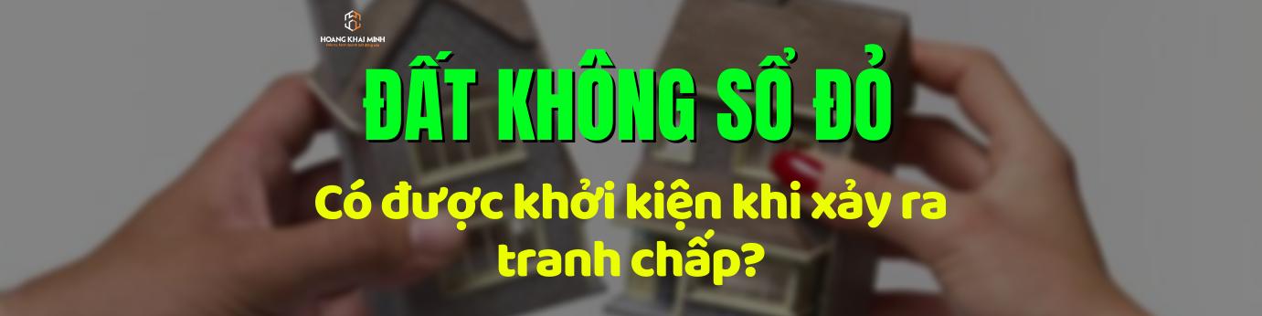 dat-khong-so-do-co-duoc-khoi-kien