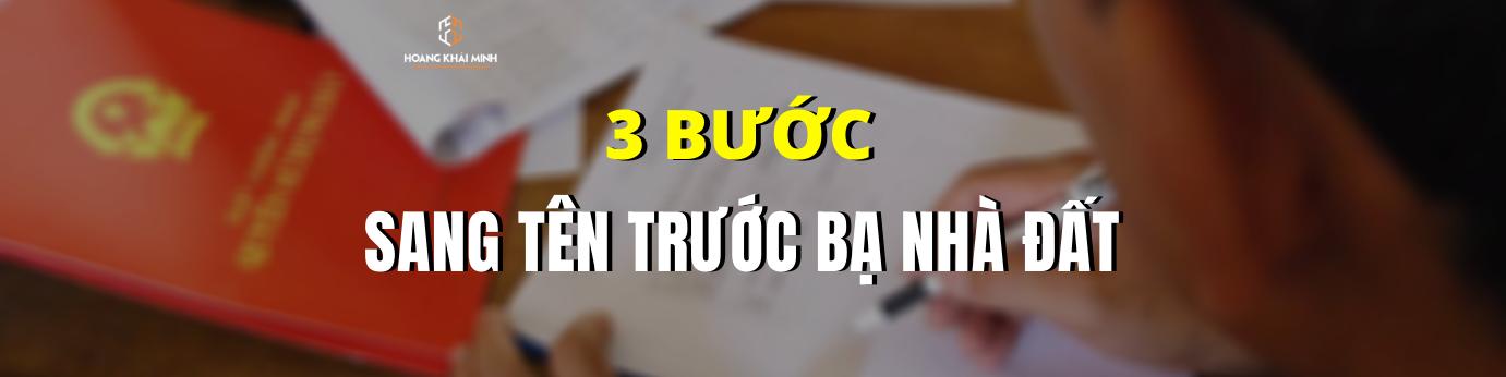 thu-tuc-sang-ten-truoc-ba-nha-dat