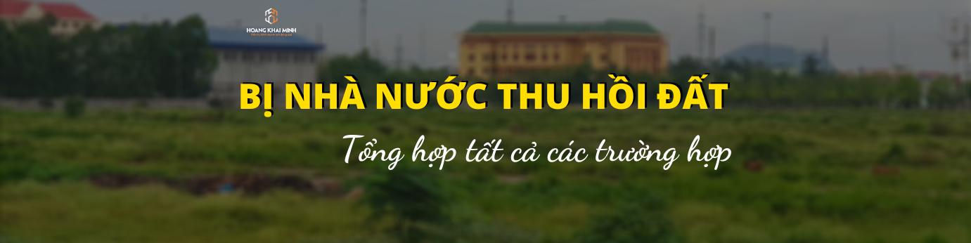 truong-hop-bi-thu-hoi-dat