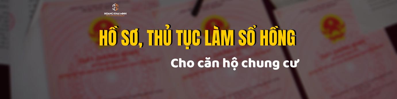 lam-so-hong-can-ho-chung-cu