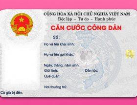 cccd-gan-chip