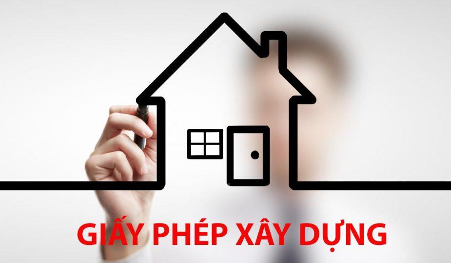 bi-thu-hoi-giay-phep-xay-dung